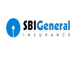 """""""SBI General Insurance"""" Hiring Freshers For Multi Possitions @ India"""
