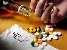 narkoba dan obat terlarang