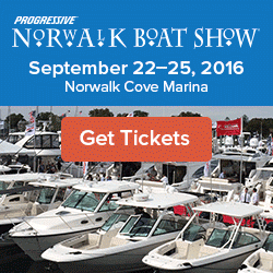 Huge Outdoor Boat Show This Weekend!