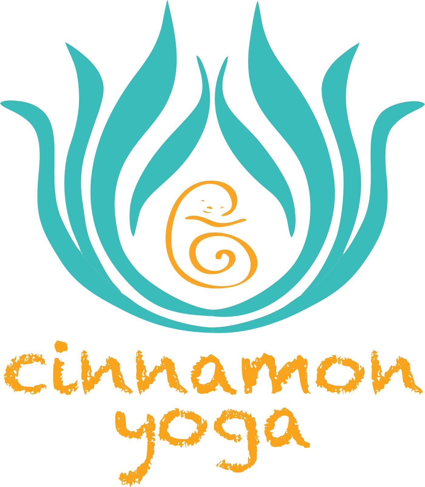 Cinnamon Yoga