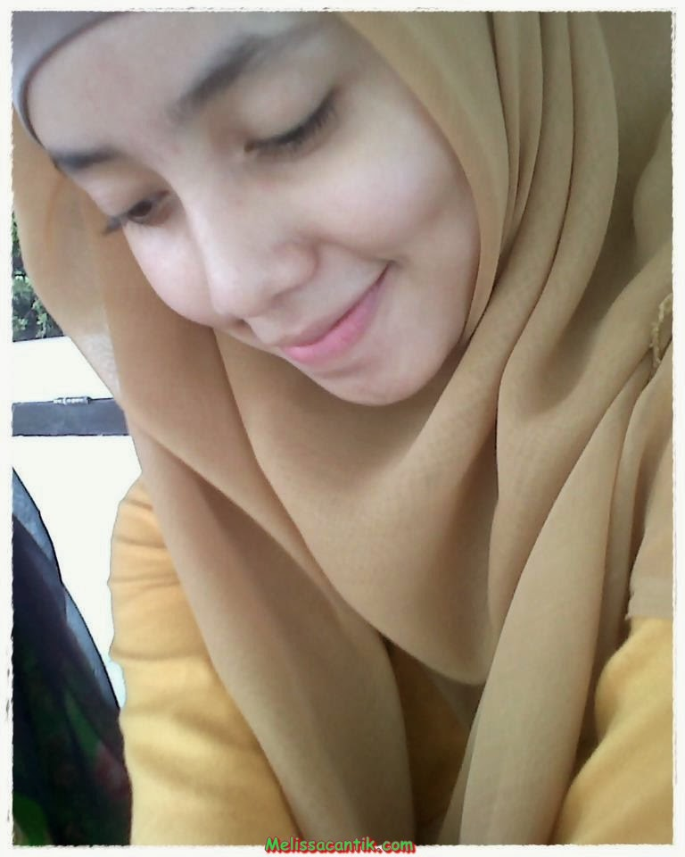 Foto-foto Wanita Muda Indonesia Cantik Berjilbab 2014 | Foto Cewek ...