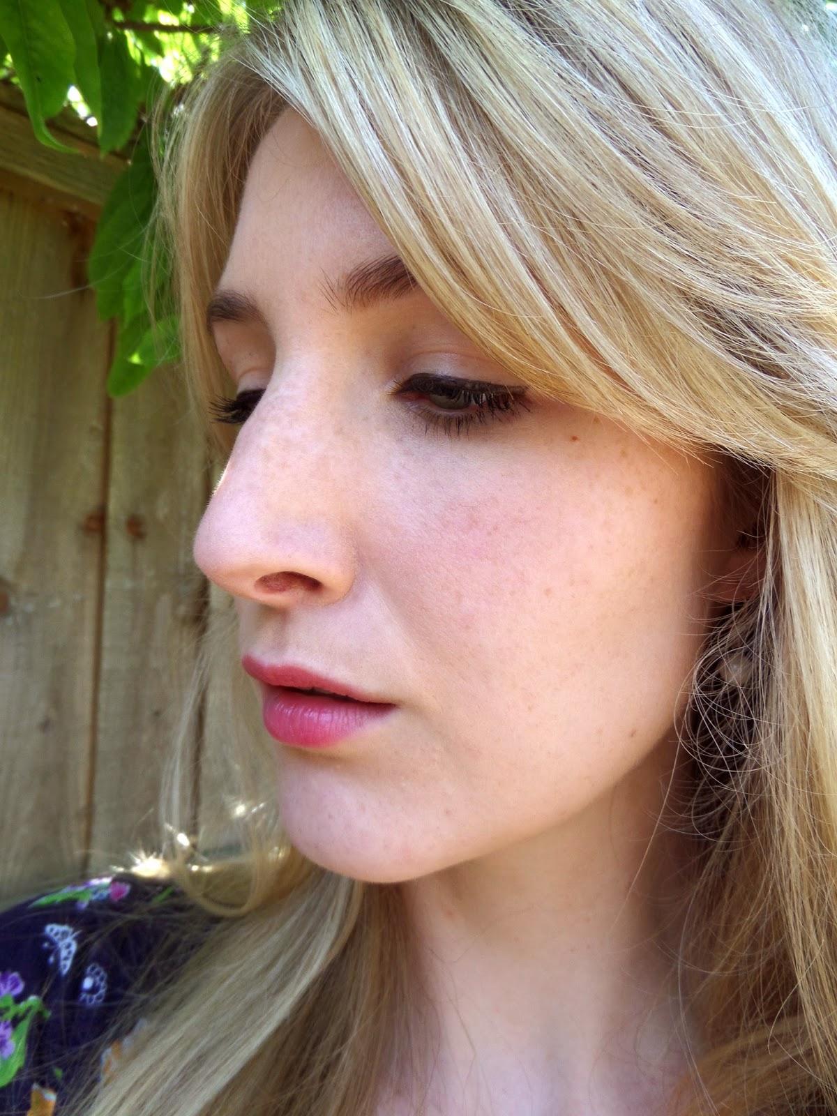 Lauren Loves Crimes of fashion | Lauren Loves Blog