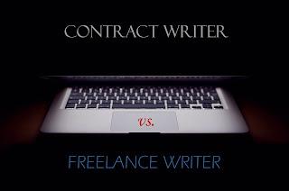 Contract writer freelance writer carolyn m walker