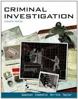 http://www.kingcheapebooks.com/2015/05/criminal-investigation.html