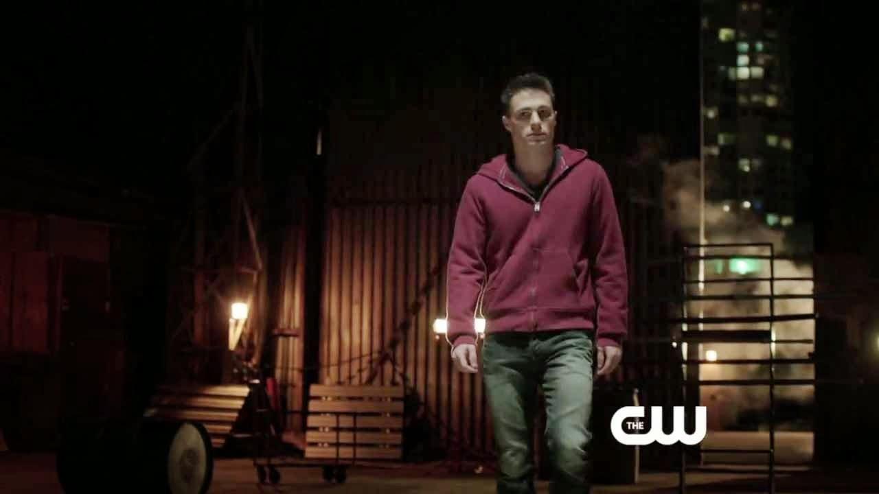 regarder-arrow-saison-2-episode-12-gratuit