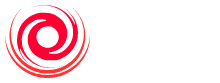 Vezapost