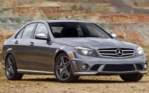 2012 new car models mercedes benz c class 2012 new car for Mercedes benz 2012 models