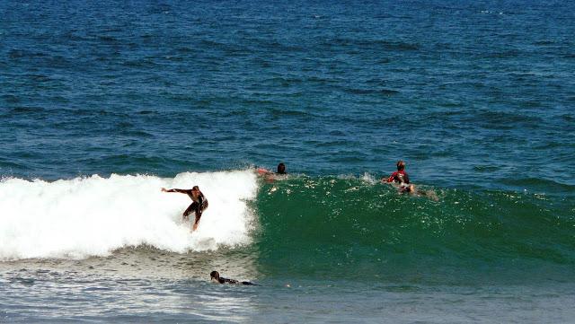 sesion surf sopelana el pasillo 02