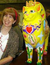Gail Ashford