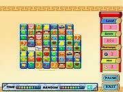 Game Pikachu phiên bản 2, chơi game pikachu hay tại trochoivui.biz