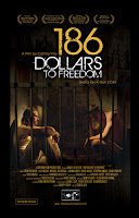 186 Dollars to Freedom (2012) online y gratis