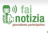Guadagnare online proponendo o partecipando alle inchieste di Radio Radicale!