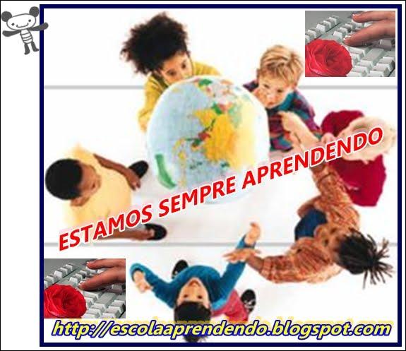 http://3.bp.blogspot.com/-1qu0N37PwYY/TmbbvIOSqWI/AAAAAAAAFwQ/vPV6CFWoLvE/s1600/aprendeENDO.jpg