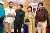 Amala paul vijay reception-thumbnail-28