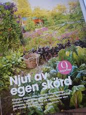 Trädgård & Blommor 2/2010