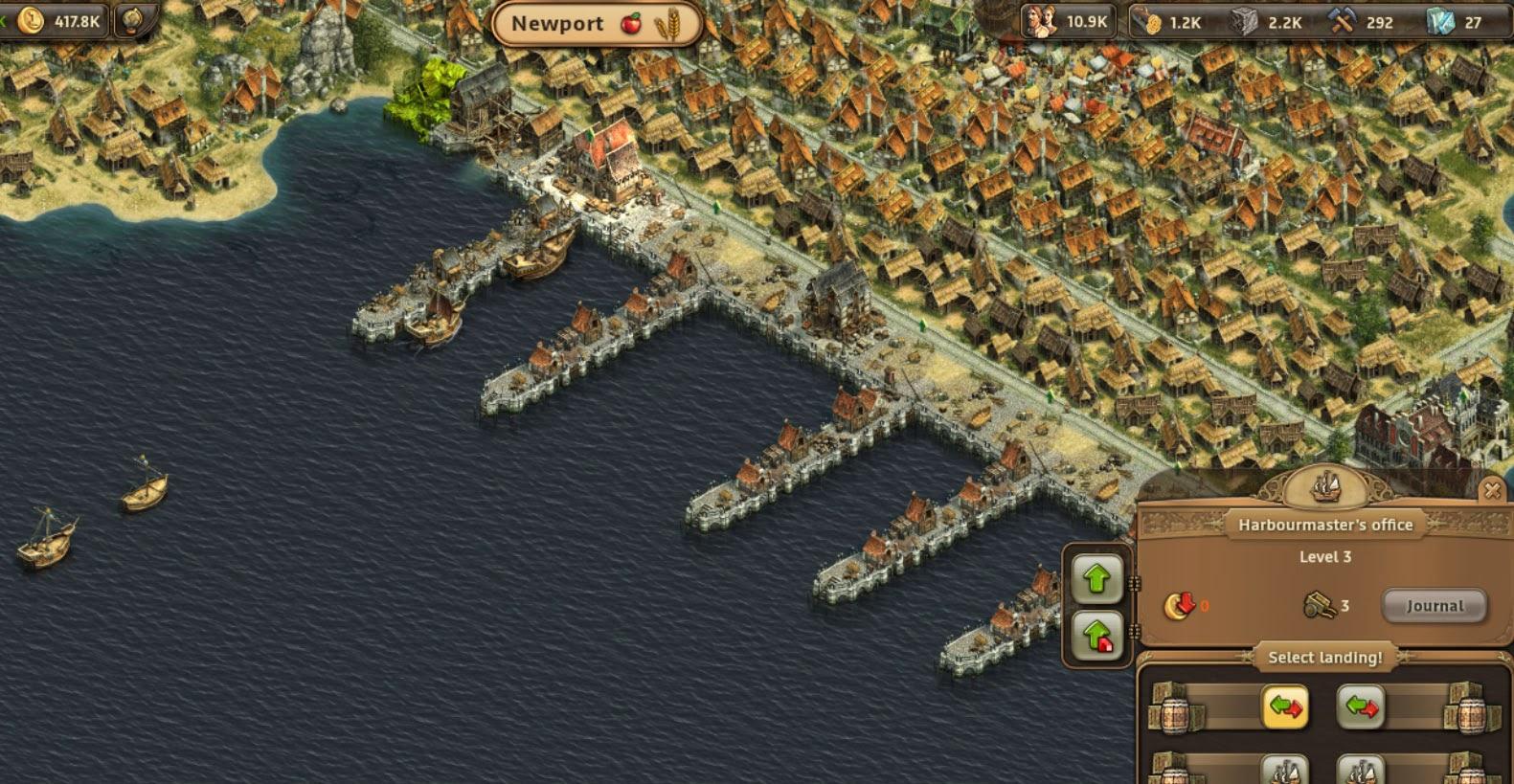 island slots anno online