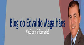 Blogs e Sites parceiros