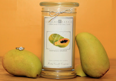 Mango_Papaya_Jewelry_Candle