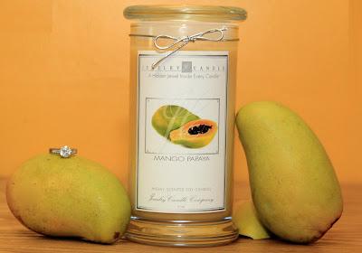 Mango_Papaya_Jewelry_Candle