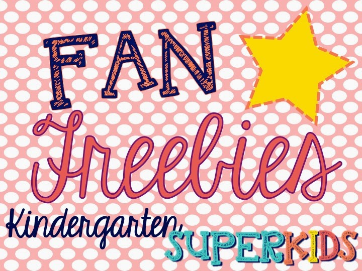 https://www.facebook.com/kindergartensuperkids