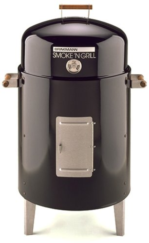 Best Backyard Smoker : How To Choose The Best Outdoor Smoker