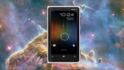 Nokia produz smartphone Android mesmo após venda para Microsoft, diz site