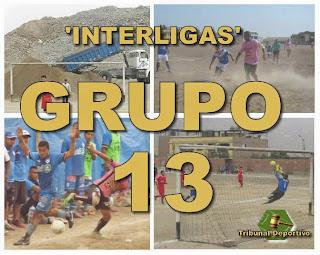 http://tribunal-deportivo.blogspot.com/2015/05/interligas-1-fase-grupo-13.html