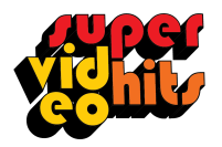 Super Video Hits