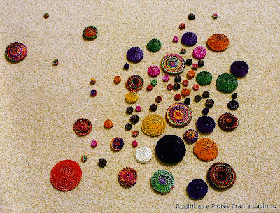 descansa copo de palha-descansa prato de palha-esferas de palha-artesanato de palha de piaçava-artesanato da Bahia-trança de piaçava-artesanato indígena-