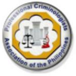 board of criminology
