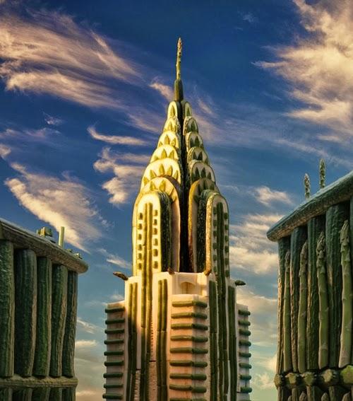 02-Chrysler-Building-Foodscapes-British-Photographer-Carl-Warner-Food- Vegetables-Fruit-Meat-www-designstack-co