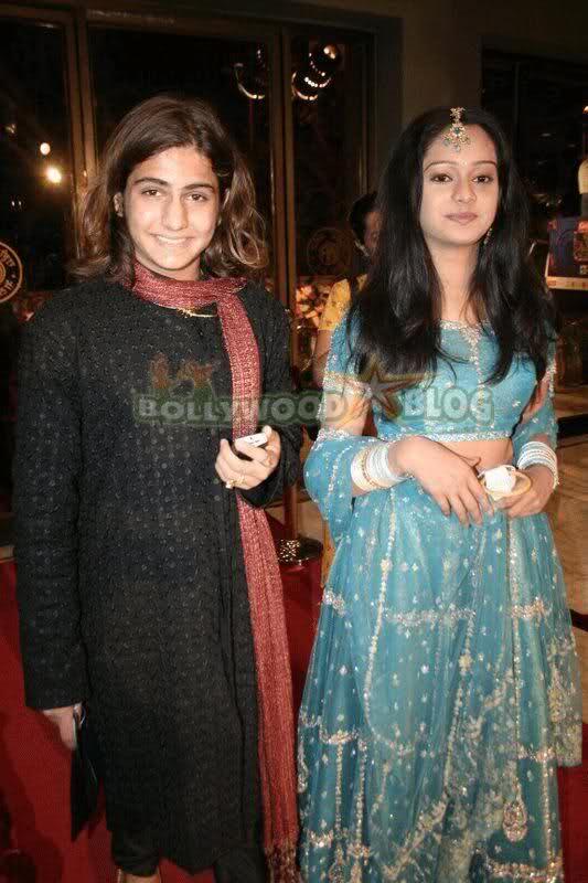 Indian Celebs Gallery: Prithviraj Chauhan-Princess ...
