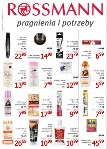 https://rossmann.okazjum.pl/gazetka/gazetka-promocyjna-rossmann-30-03-2015,12697/1/
