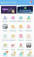 kelebihan dan keunggulan aplikasi go sms pro