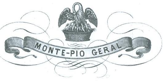 Montepio - 1844