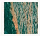 Willits + Sakamoto: Ocean Fire