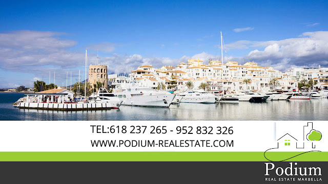 property-to-rent-elviria-el-rosario-marbella-real-estate-podium