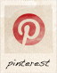 Pinterest - ES't