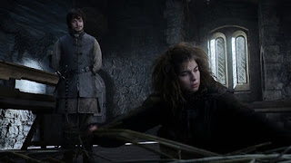 Game Of Thrones - Capitulo 07 - Temporada 1 - Audio Latino - Online