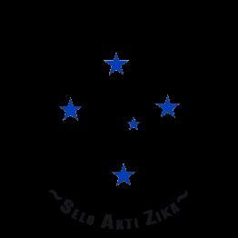 Anti Zika