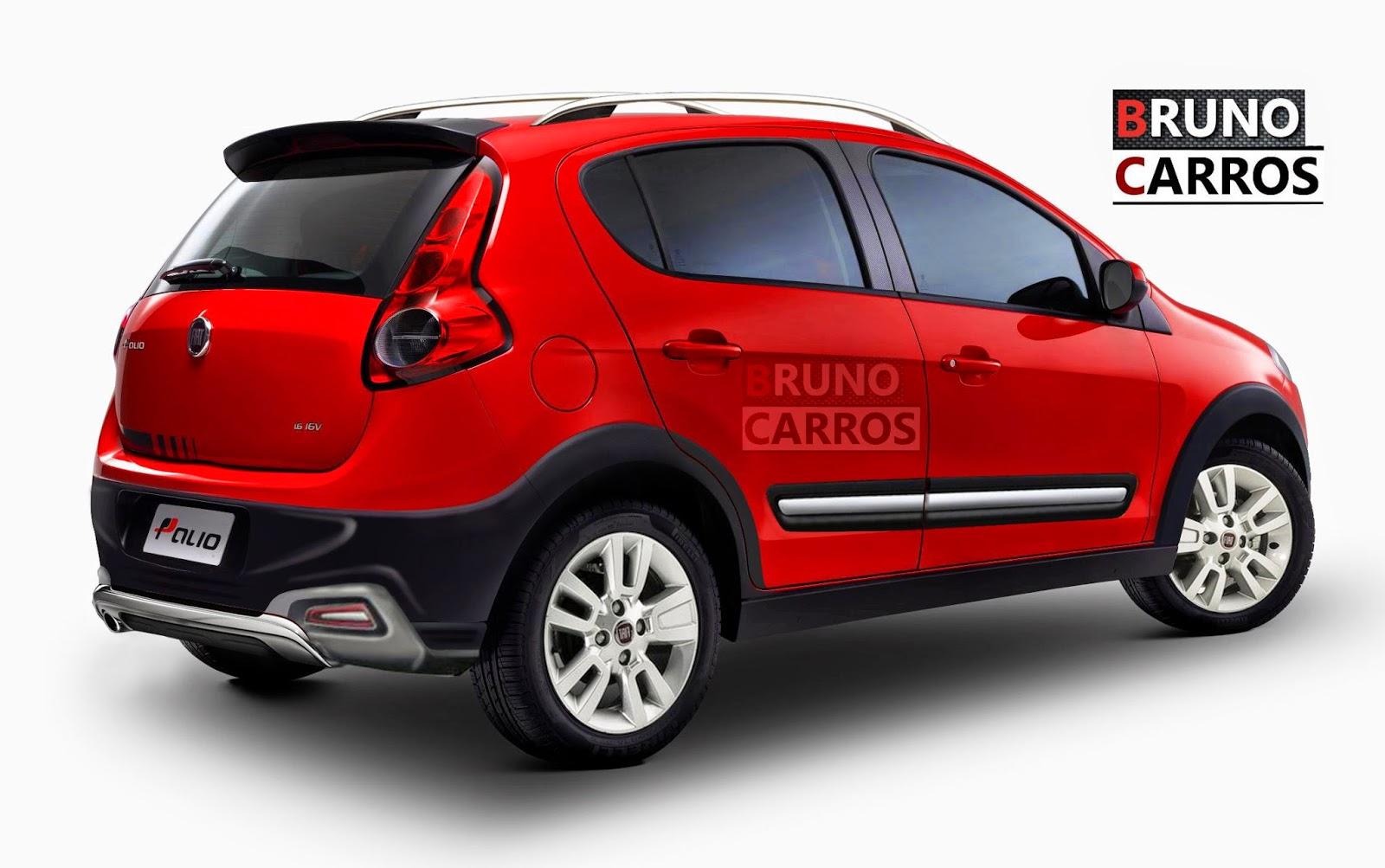 Novo uno adventure 2013 ficha tecnica autos post for Fiat adventure 2016 ficha tecnica