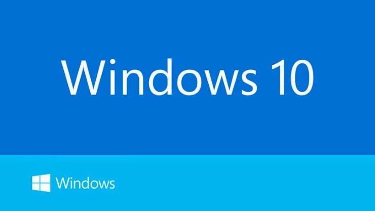 Tak ada Windows 9, Microsoft hanya akan mengeluarkan Windows 10