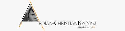 Ardian-Christian Kyçyku