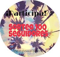 http://sonrisasporvolar.blogspot.com.es/2015/07/sorteo-100-seguidores-legend.html
