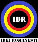 (IDR)