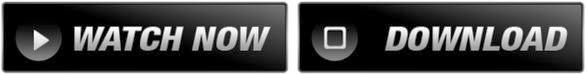 http://www.graboid.com/affiliates/scripts/click.php?a_aid=7307888850&a_bid=c26047db