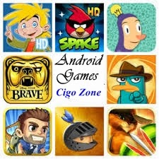 Download Games Android
