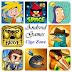 Free Download Games Android Terbaru Terpopuler