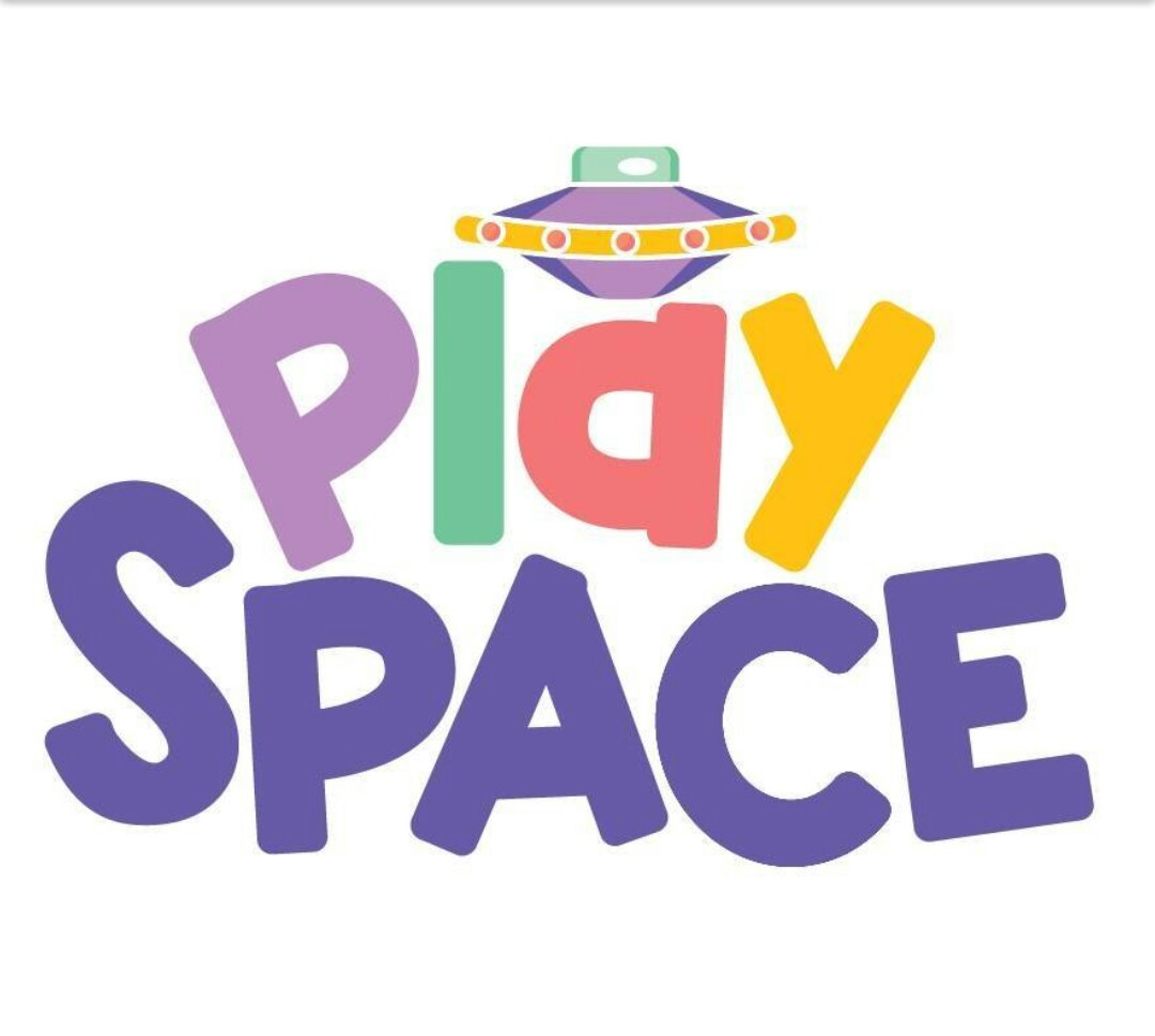 Parceria Play Space