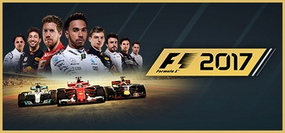 F1 2017 Incl DLC MULTi10 Repack By FitGirl